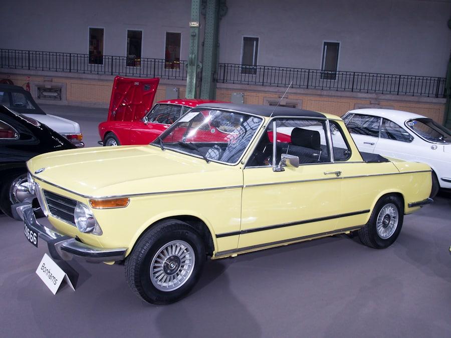 RICK6645_352_BMW_1972_2002_Cabriolet_2795326_900.jpg