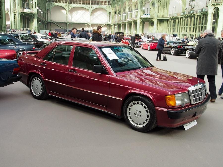 RICK6658_354_Mercedes-Benz_1991_190 E 2.5-16_4-Dr. Sedan_WDB2010351F747407_900.jpg