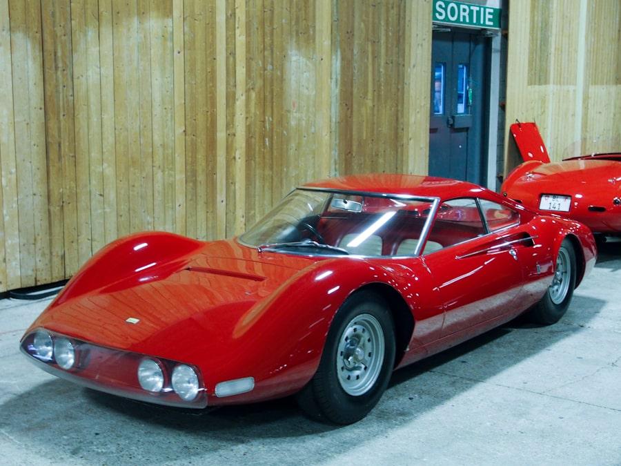 RICK6750_087_Dino_1966_206P_Berlinetta Speciale_0840_900.jpg