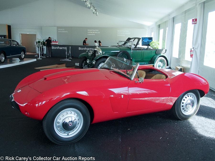 RICK6762_150_Arnolt-Bristol_1954_ _Prototype Roadster_404X3000_900_900.jpg