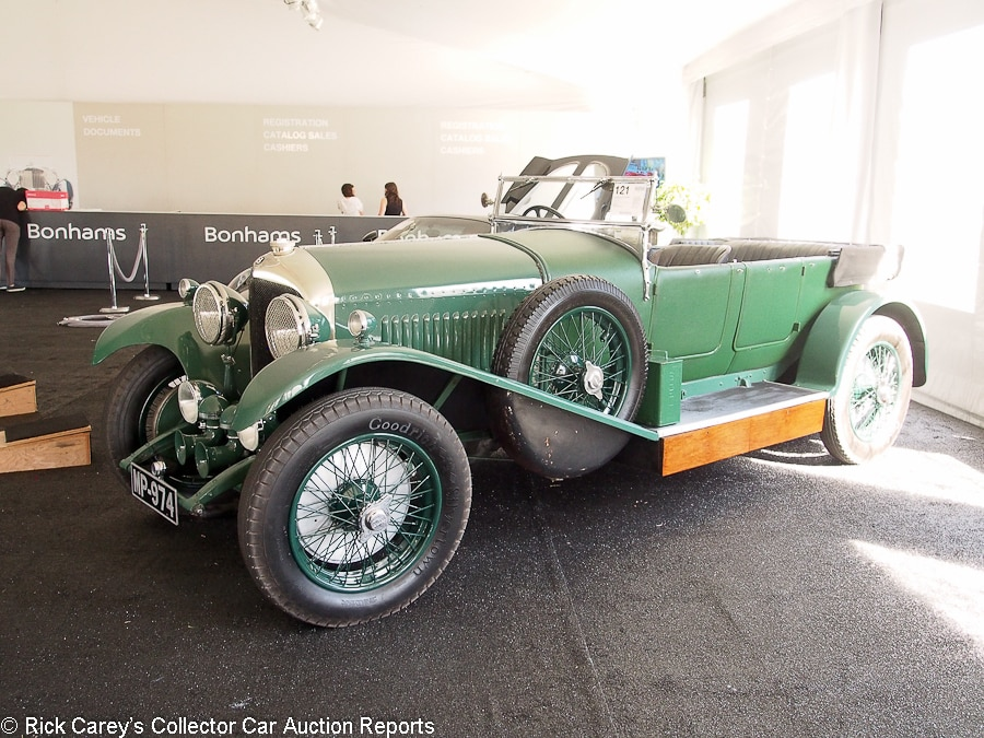RICK6764_121_Bentley_1927_4 1~2 Liter_Touring_ST3015_900_900.jpg
