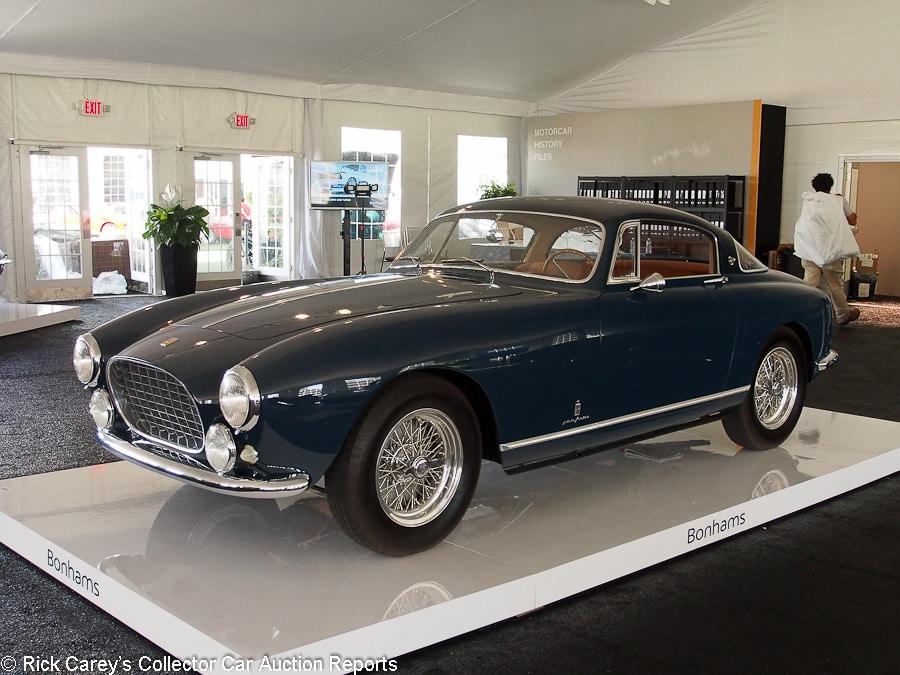 RICK6766_144_Ferrari_1955_250 Europa_Alloy Berlinetta_0389Gt_900_900.jpg