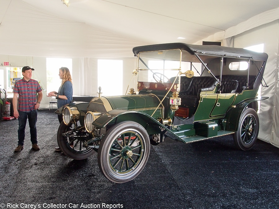 RICK6771_180_Pierce-Arrow_1911_Model 48_7-Passenger Touring_9079_900_900.jpg