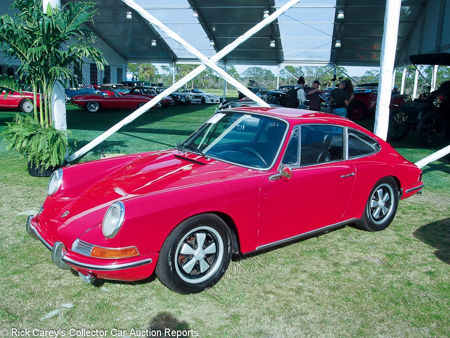 RICK6778_182_Porsche_1969_912_Coupe_462699_900_900.jpg