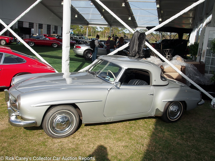 RICK6780_172_Mercedes-Benz_1960_190SL_Roadster_12104010016968_900_900.jpg