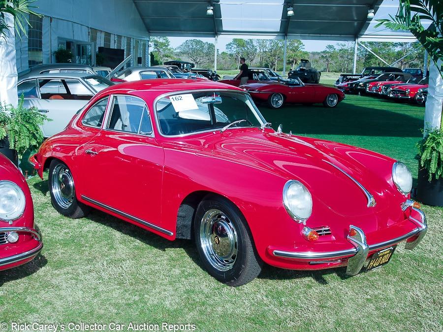 RICK6782_162_Porsche_1964_356C_Coupe_216431_900_900.jpg