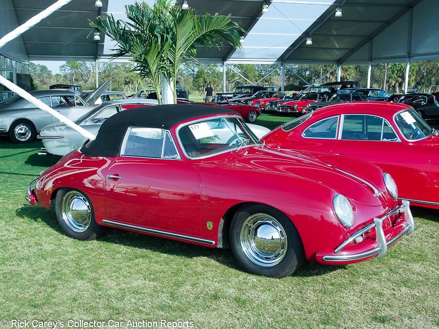 RICK6784_177_Porsche_1959_356A_Cabriolet_151769_900_900.jpg