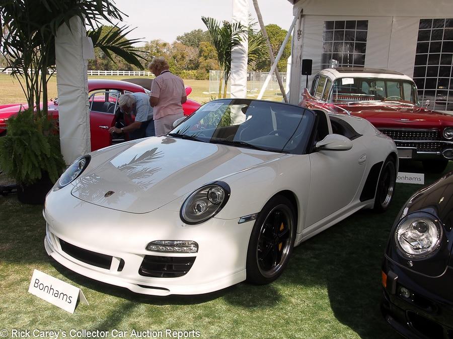 RICK6788_166_Porsche_2011_911~997_Speedster_WP0CB2A92BS795608_900_900.jpg