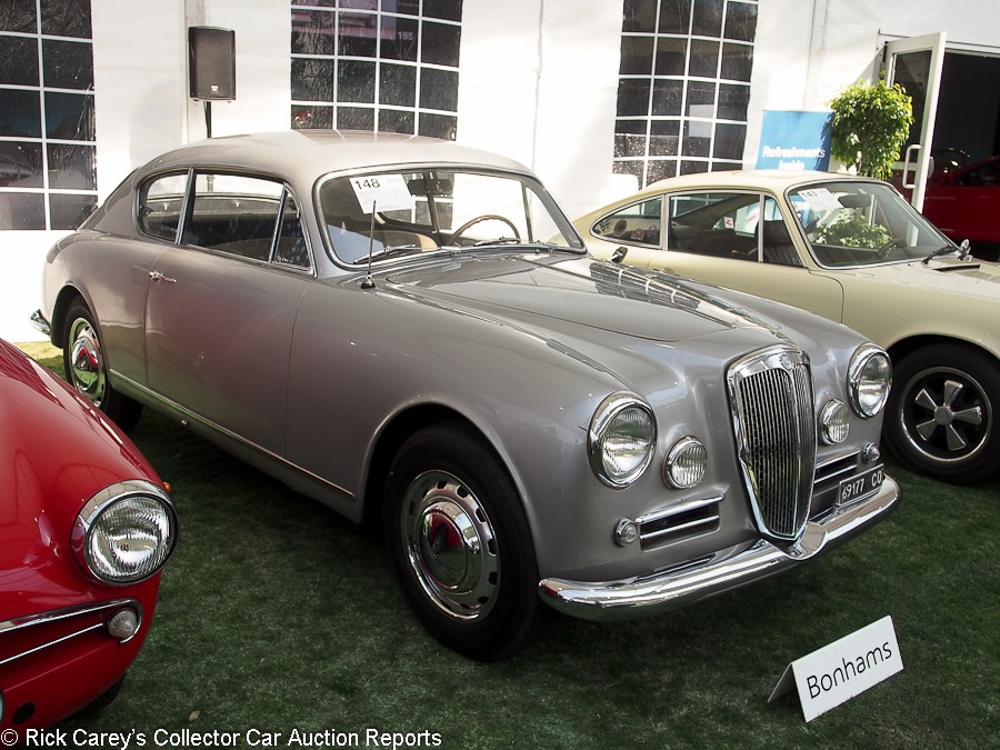 RICK6795_148_Lancia_1958_Aurelia B20 GT S VI_Coupe_B20S1832_900_900.jpg