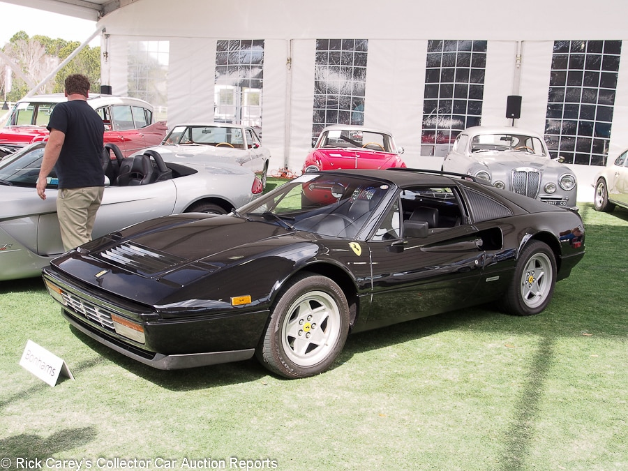 RICK6799_167_Ferrari_1986_328 GTS_Targa_ZFFXA20A9G0064209_900_900.jpg