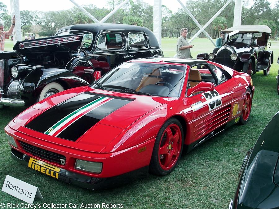 RICK6801_155_Ferrari_1990_348 TS Challenge_Targa_ZFFFG36AXL0086947_900_900.jpg