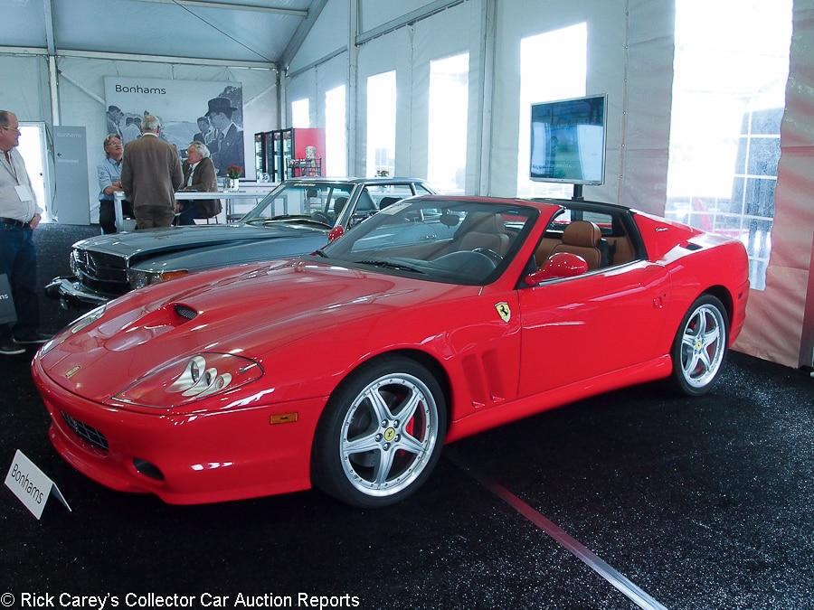 RICK6803_138_Ferrari_2005_575M Superamerica_Convertible_ZFFGT61AX50145099_900_900.jpg