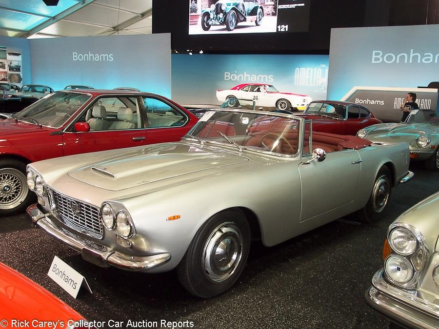 RICK6805_116_Lancia_1963_Flaminia 2.5 3C_Cabriolet_824142244_900_900.jpg
