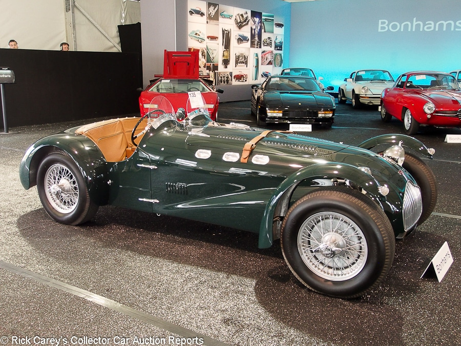 RICK6813_135_Allard_1951_J2_Roadster_99J2121_900_900.jpg