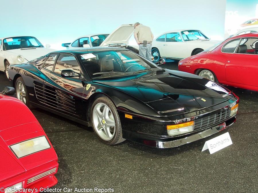 RICK6815_129_Ferrari_1988_Testarossa_Berlinetta_ZFFSG17A9J0078854_900_900.jpg