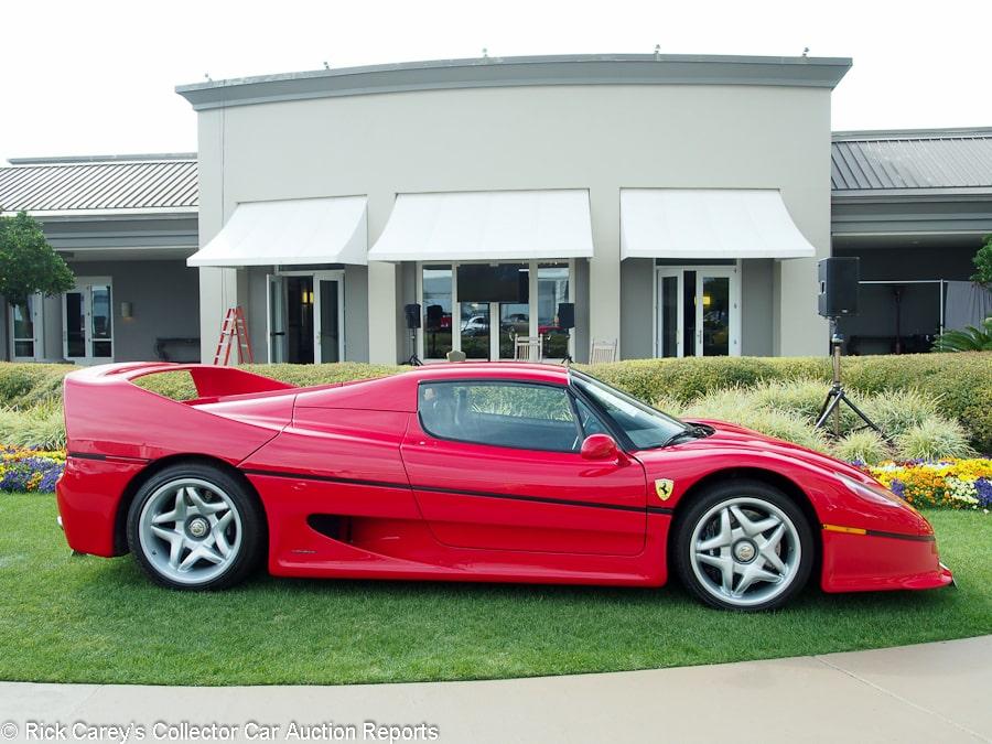 RICK6819_218_Ferrari_1995_F50_Berlinetta_ZFFTG46A0S0104220_900.jpg