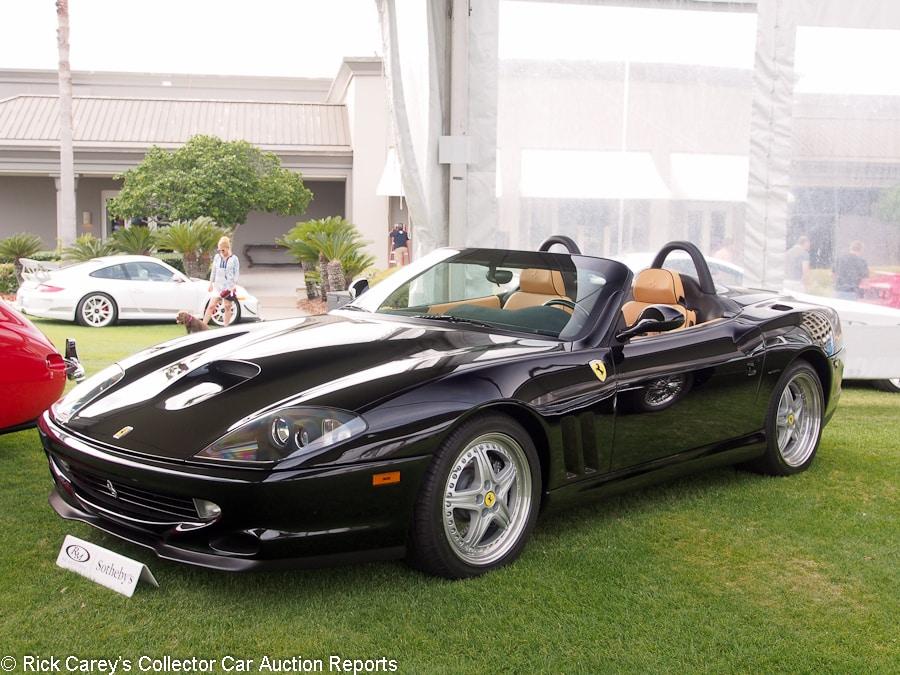 RICK6846_226_Ferrari_2001_550 Barchetta Pininfarina_ _ZFFZR52A110124295_900.jpg