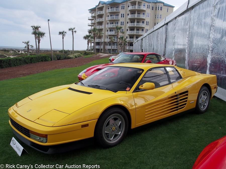 RICK6851_265_Ferrari_1991_Testarossa_Coupe_ZFFSG17A3M0087750_900.jpg