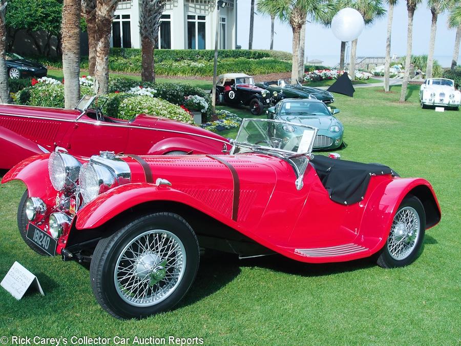 RICK6855_142_SS Jaguar_1937_100 2 1~2 Liter_Roadster_18124_900.jpg