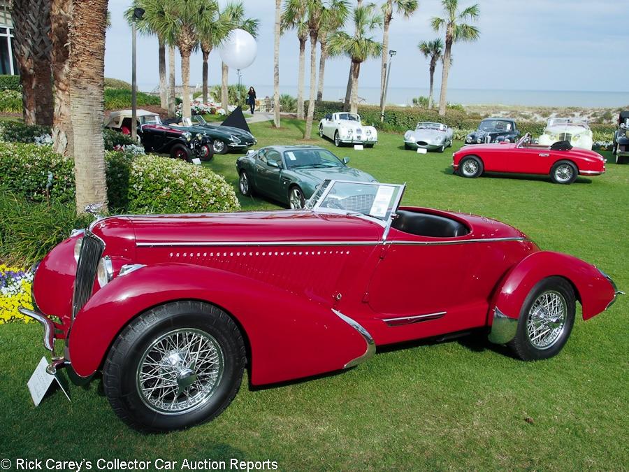 RICK6857_121_Amilcar_1935_G36 Pegase Racer_Grand Sport_100102_900.jpg