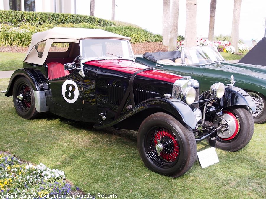 RICK6859_132_H.R.G._1956_1500_Alloy Roadster_WS231_900.jpg