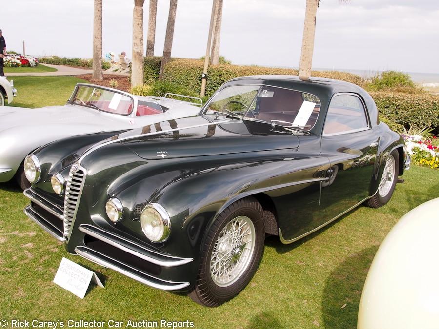 RICK6863_162_Alfa Romeo_1950_6C 2500 SS_Coupe_915758_900.jpg