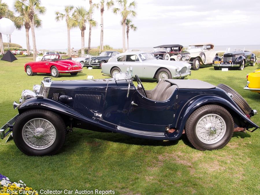 RICK6869_127_Aston Martin_1938_15~98 Short-Chassis_Open Sports_J8776LS_900.jpg