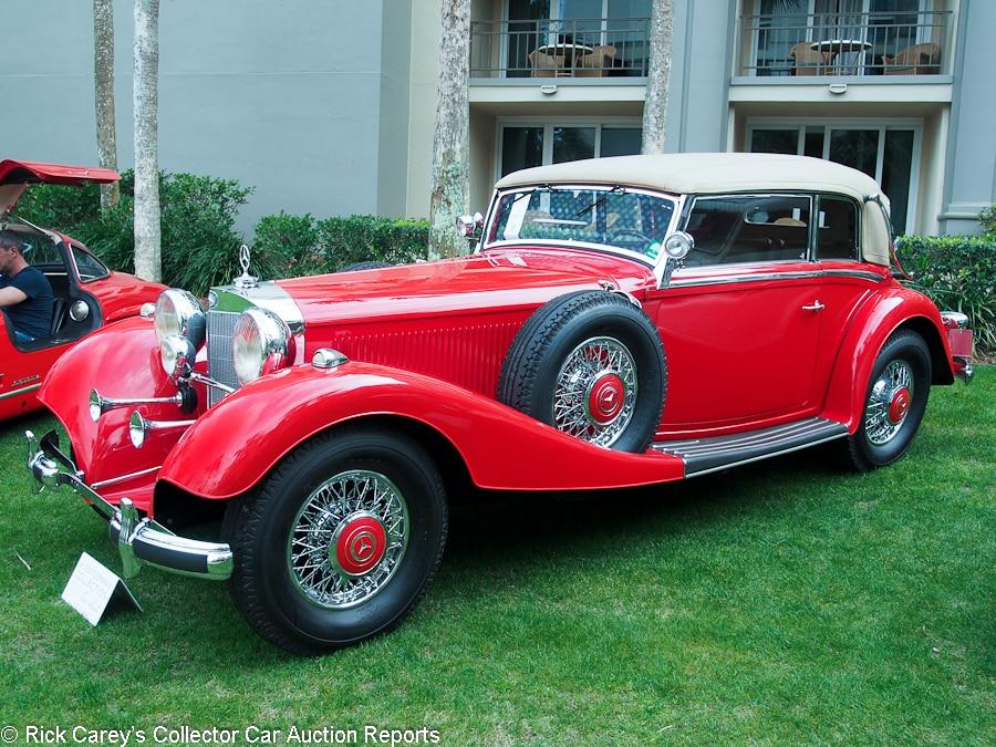 RICK6873_135_Mercedes-Benz_1936_540K_Cabriolet B_130921_900.jpg