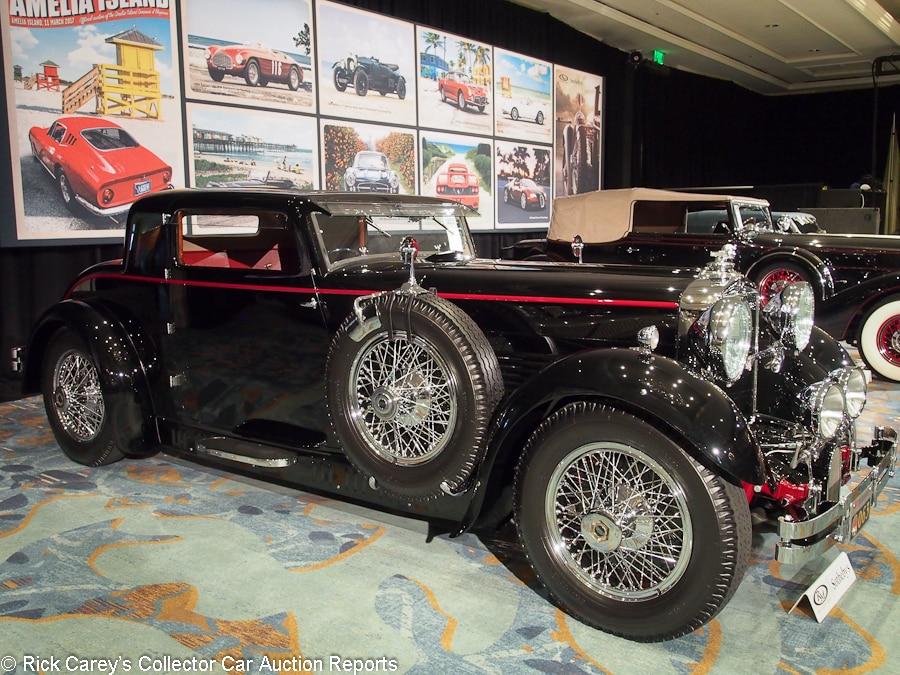 RICK6882_231_Stutz_1929_Model M Supercharged_Coupe_MC31312_900.jpg