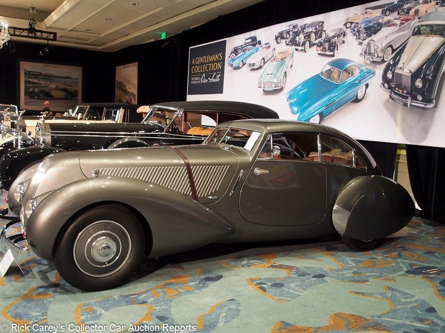 RICK6884_154_Bentley_1939_4 1~4 Liter_Embiricos Coupe Recreation_B119MX_900.jpg
