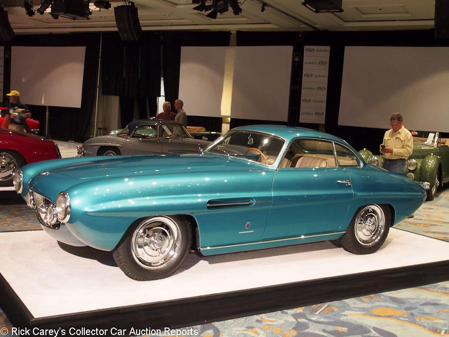 RICK6887_122_Fiat_1953_8V Supersonic_Coupe_106000049_900.jpg