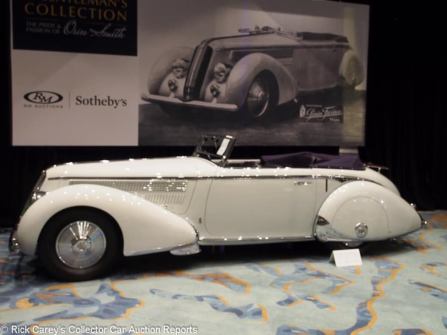 RICK6889_163_Lancia_1936_Astura_Cabriolet_335313_900.jpg