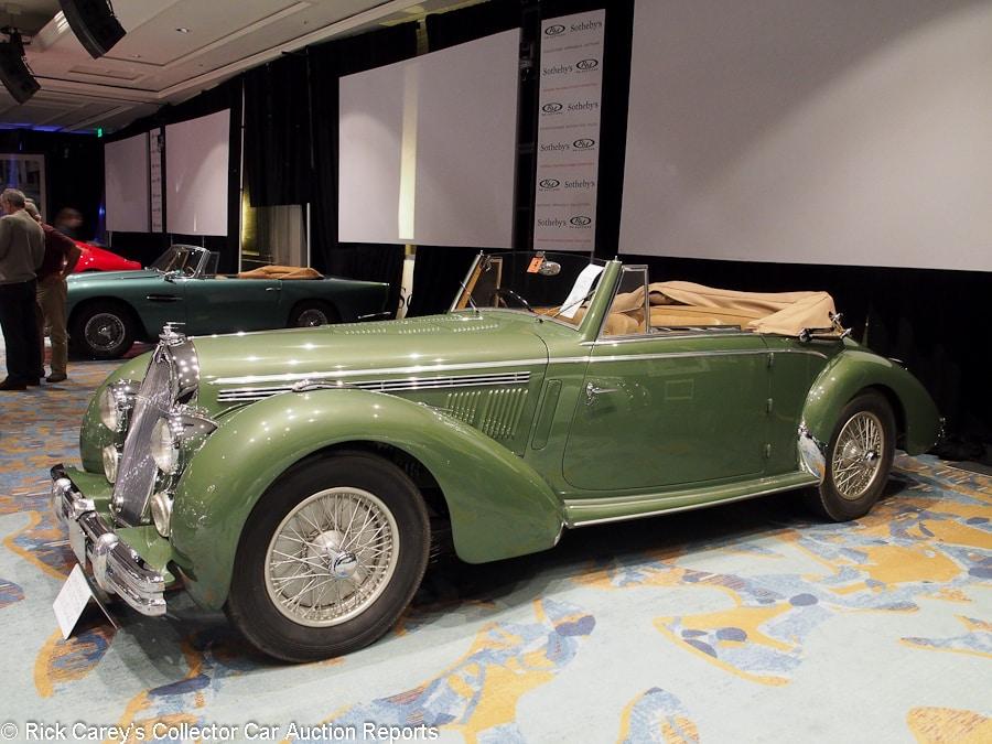 RICK6891_158_Talbot-Lago_1947_T26 Record_Cabriolet_100064_900.jpg