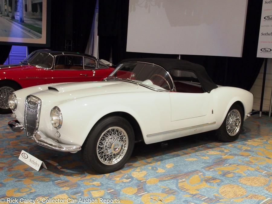 RICK6900_261_Lancia_1955_Aurelia B24S_Spider America_B24S1072_900.jpg