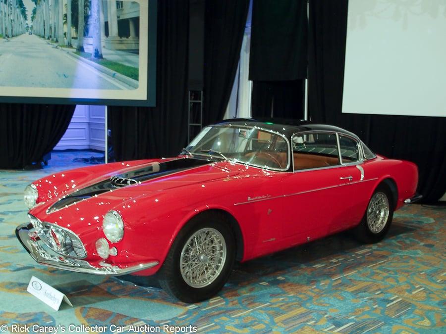 RICK6902_260_Maserati_1956_A6G~54_Coupe Series III_2181_900.jpg