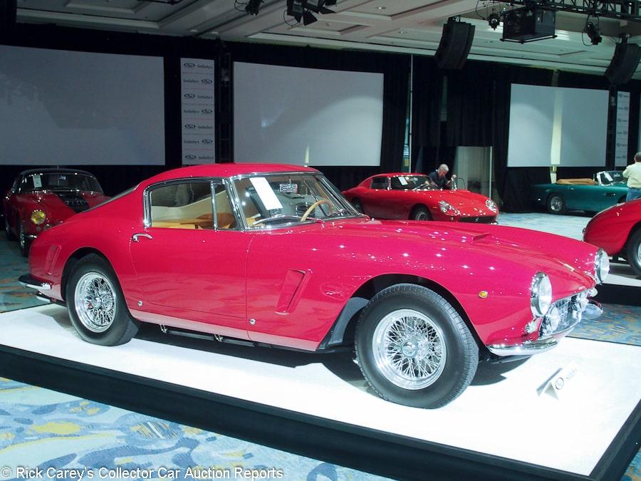RICK6904_254_Ferrari_1961_250 GT SWB_Berlinetta_2639_900.jpg