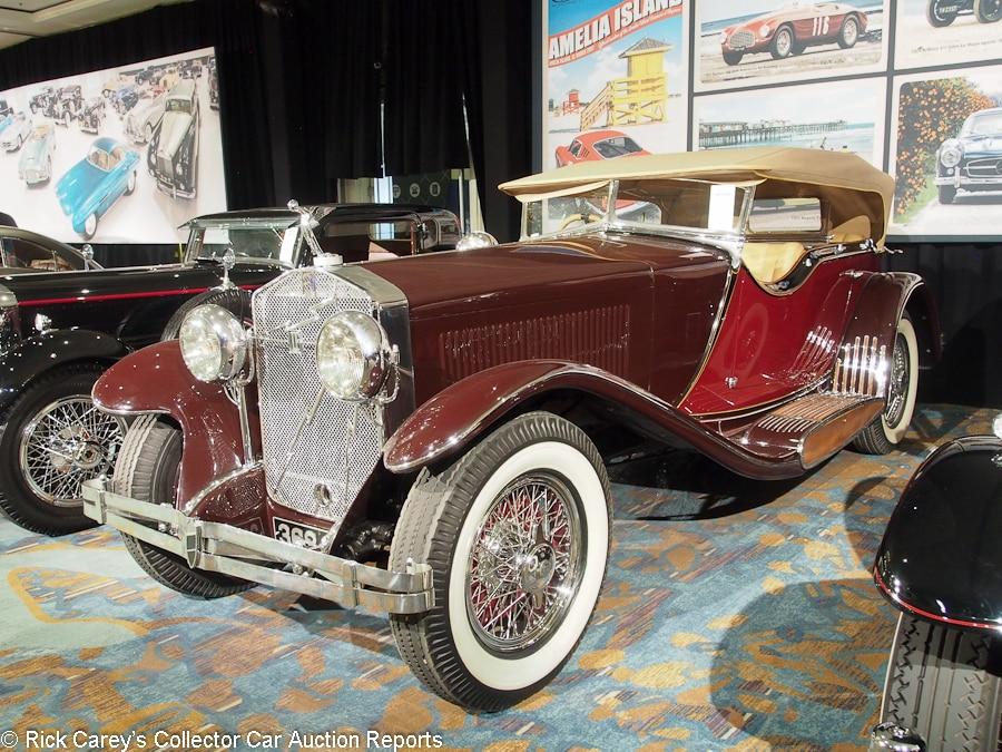 RICK6910_236_Isotta-Fraschini_1933_Tipo 8A_Dual Cowl Sports Tourer_1664_900.jpg
