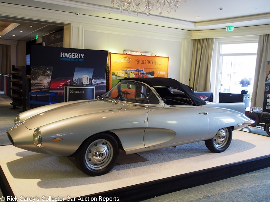 RICK6913_245_Fiat-Stanguellini_1957_1200_Spider America_121166_900.jpg