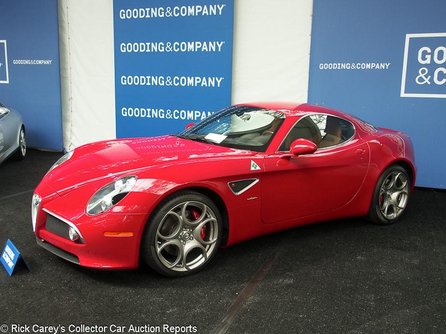 RICK6923_003_Alfa Romeo_2008_8C Competizione_Coupe_ZARJA181080038950_900.jpg
