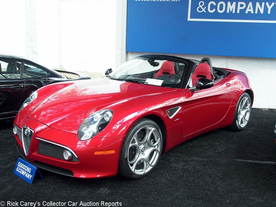 RICK6925_080_Alfa Romeo_2009_8C_Spider_ZARJA28199004980_900.jpg