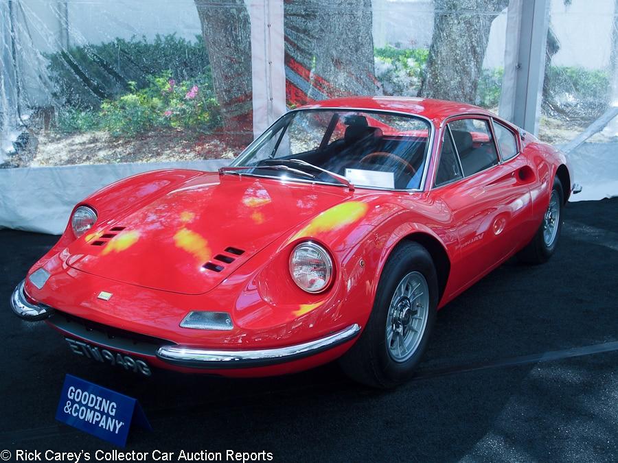 RICK6935_065_Ferrari_1968_206 GT Dino_Coupe_00152_900.jpg