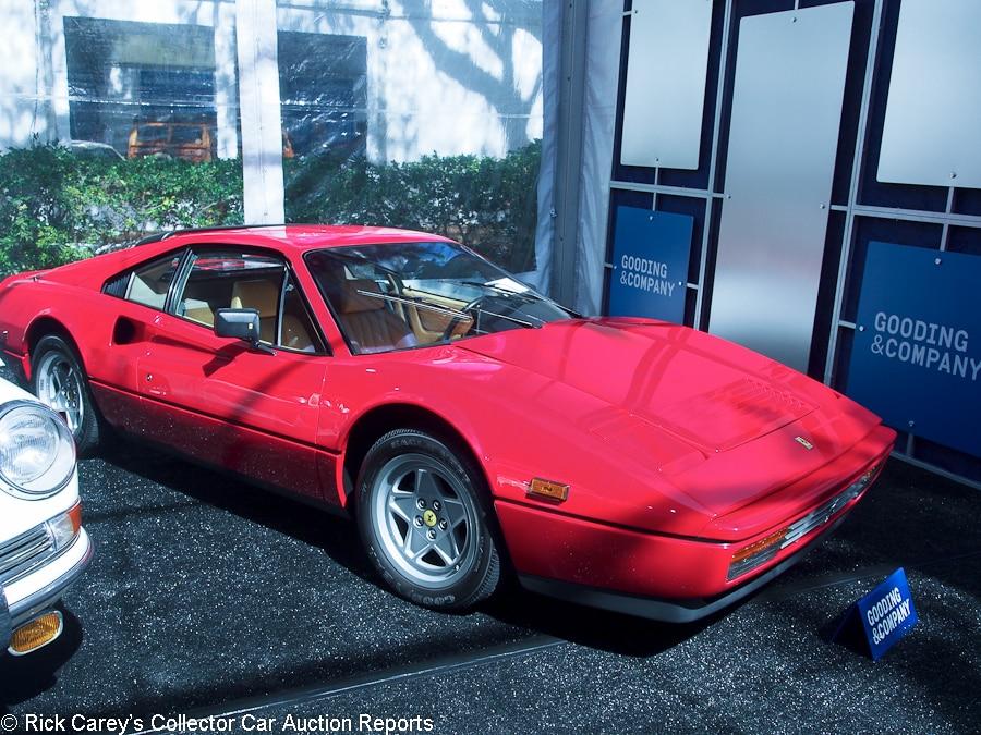 RICK6937_060_Ferrari_1988_328 GTB_Coupe_ZFFXA19A8J0075593_900.jpg