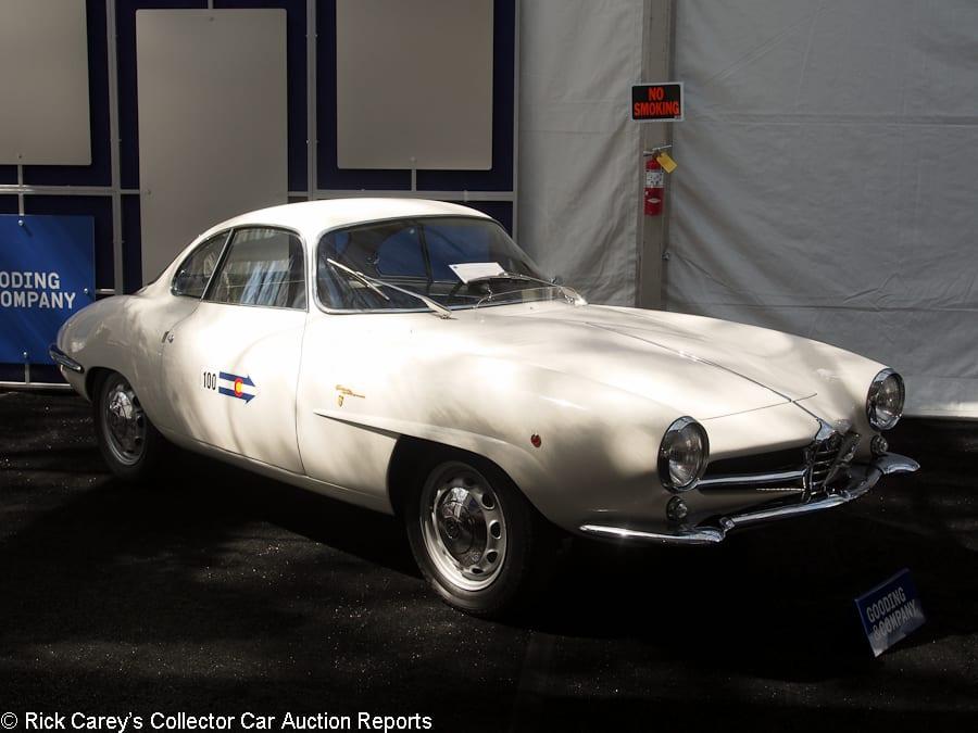 RICK6939_010_Alfa Romeo_1961_Giulietta_Sprint Speciale_AR101200319_900.jpg