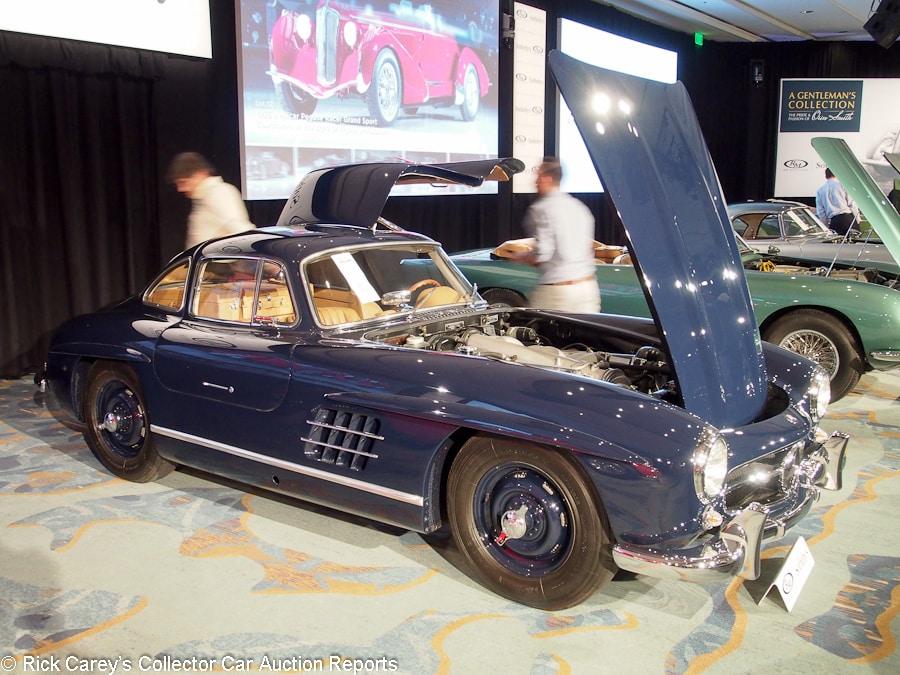 RICK6979_258_Mercedes-Benz_1954_300SL_Gullwing_1980404500116_900.jpg