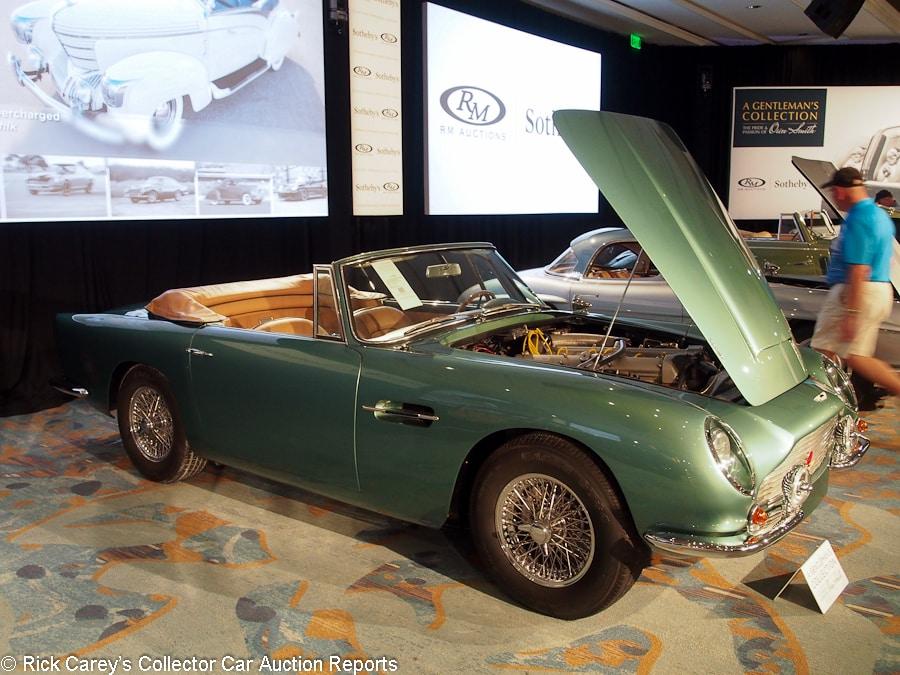 RICK6984_139_Aston Martin_1966_DB5 Short Chassis_Volante_DB5C2301L_900.jpg