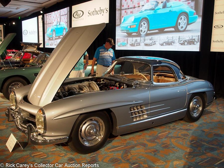 RICK6986_148_Mercedes-Benz_1958_300SL_Roadster_1980428500286_900.jpg