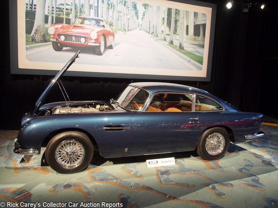 RICK6988_271_Aston Martin_1965_DB5_Coupe_DB52098R_900.jpg