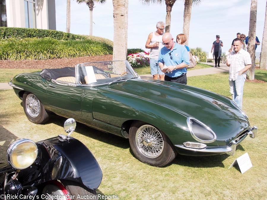 RICK7006_133_Jaguar_1965_XKE SI 4.2_Roadster_1E11175_900.jpg