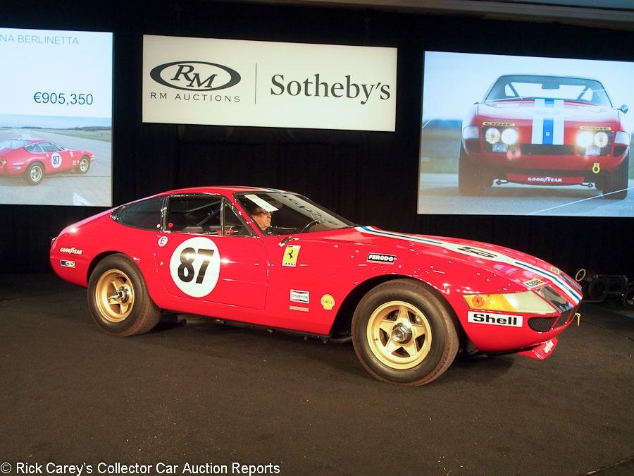 RICK7236_269_Ferrari_1971_365 GTB~4 Daytona_Berlinetta Competizione Conversi_14115_Block_900.jpg