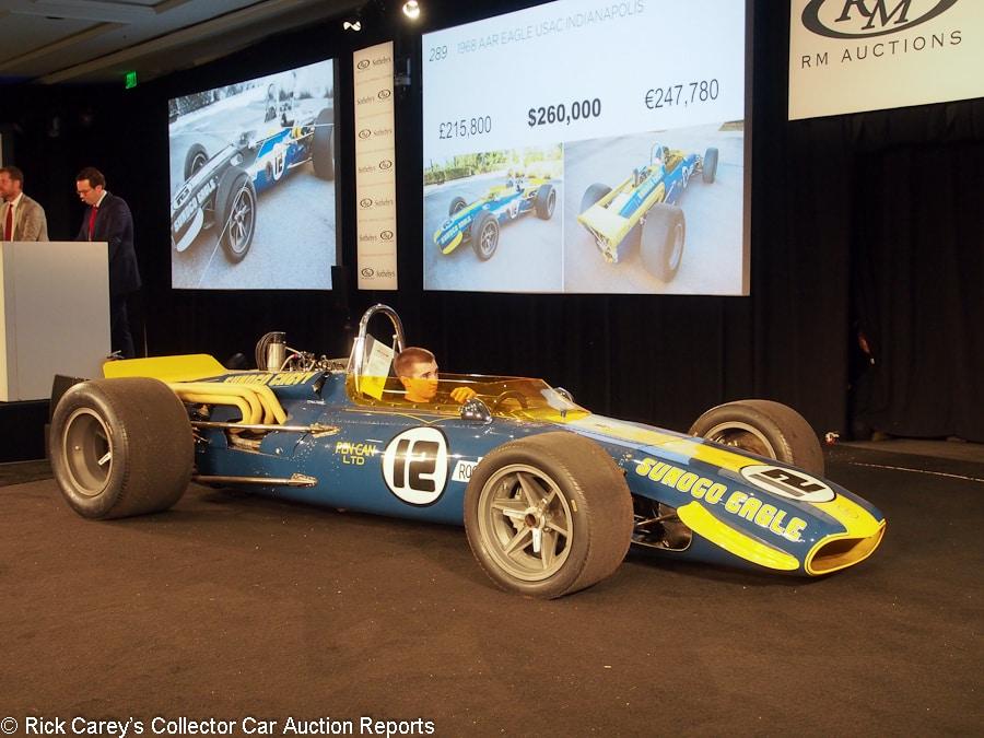 RICK7255_289_AAR_1968_Eagle-Chevrolet USAC_Indy Car_406_Block_900.jpg